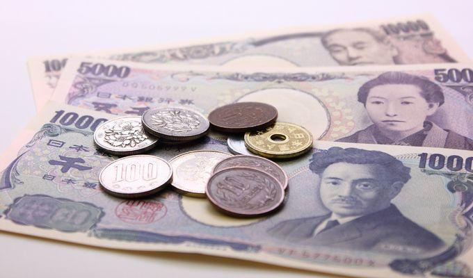 ATMで現金振込する時の注意点!ゆうちょ銀行やコンビニは可能?