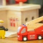 東京おもちゃショー2016の日程!混雑するブースや駐車場は?