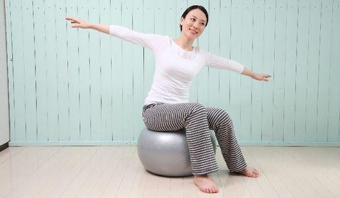 筋肉を落とす方法!落ちない人の原因と運動で効果的なのは?