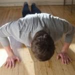 筋トレで体重を増やすには?筋肉がつかない原因とつけるコツ!