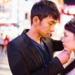 キス時の口臭が気になる人の対策!予防でおすすめの意外な方法とは?