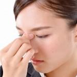 疲れ目が回復する方法と効く食べ物!肩こりと関係があるの?