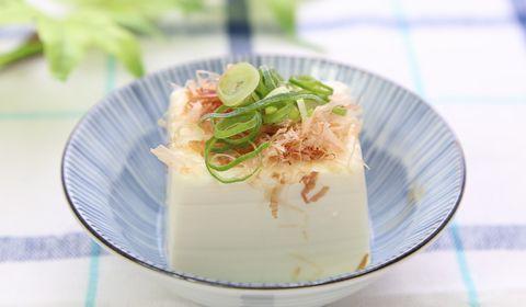 木綿豆腐と絹豆腐の違いや使い分けは?ダイエットに向いてるのは?
