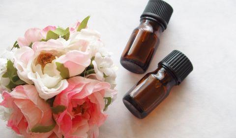 体臭をいい匂いにする方法とは?食べ物や飲み物で香り美人に!