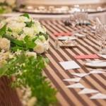 友人の結婚式の欠席理由とご祝儀は?プレゼントのおすすめは?