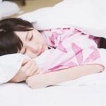 朝に喉が痛い原因と乾燥対策!ホテルに泊まった時はどうする?