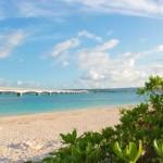沖縄古宇利島の観光スポットとアクセス!カフェのおすすめ3選!