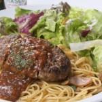 低カロリーの食材で満腹に!調理法や味付けで痩せるには?