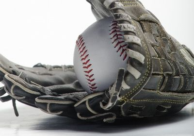 2015夏の高校野球組み合わせ決定!優勝候補と注目校の対戦相手は?