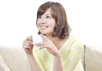 胃腸を強くする方法!食べ物と飲み物で腸内環境を改善しよう!