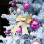 クリスマスデートはいつする?おすすめスポット3選とNGなことは?