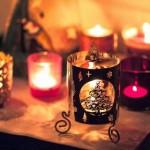 クリスマスは家でデート!サプライズの演出と楽しむ方法とは?