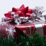彼氏がクリスマスプレゼントで喜ぶ物!選び方で失敗しないコツ!
