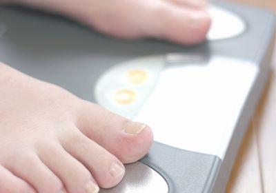 短期間ダイエットの方法と効果を高めるコツ!リバウンドしないの?
