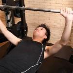 筋肉をつける筋トレのコツ!鍛える順番と効果が上がる方法とは?