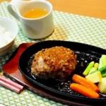 食事制限なしのダイエット方法!3つのおすすめで無理せず痩せる!